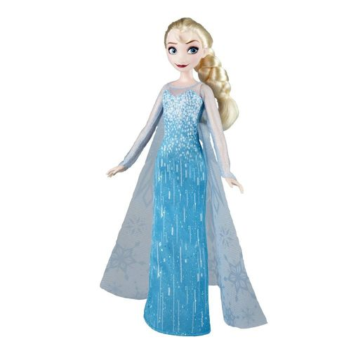 E0315_Boneca_Classica_Disney_Frozen_Elsa_Hasbro_1