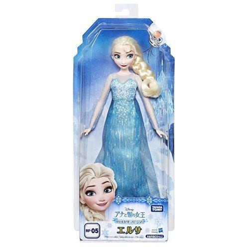 E0315_Boneca_Classica_Disney_Frozen_Elsa_Hasbro_5