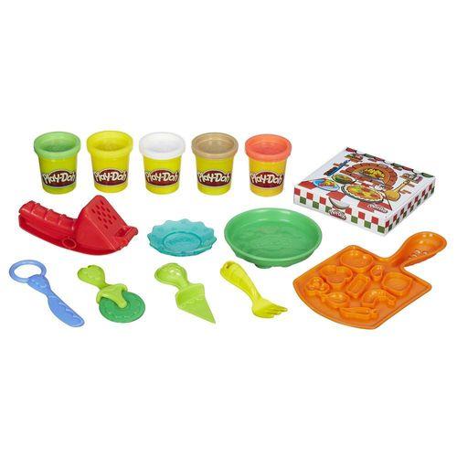 B1856_Massa_de_Modelar_Festa_da_Pizza_Play-Doh_Hasbro_2