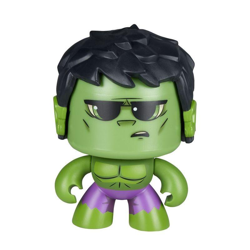 E2122_Boneco_de_Acao_Mighty_Muggs_Hulk_15_cm_Vingadores_Hasbro_1