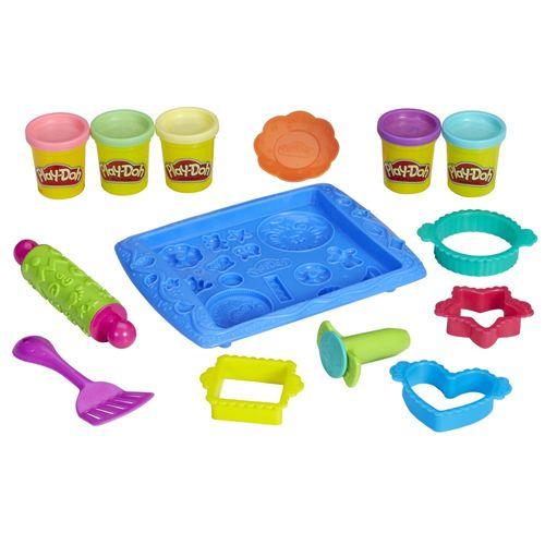 B0307_Massa_de_Modelar_Biscoitos_Divertidos_Play-Doh_Hasbro_2