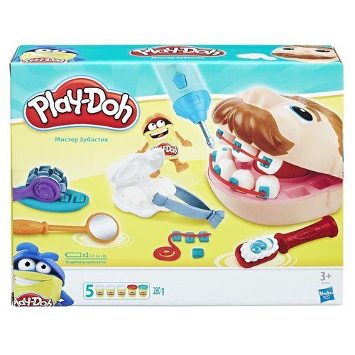 B5520_Brincando_de_Dentista_Massa_de_Modelar_Play-Doh_Hasbro_1