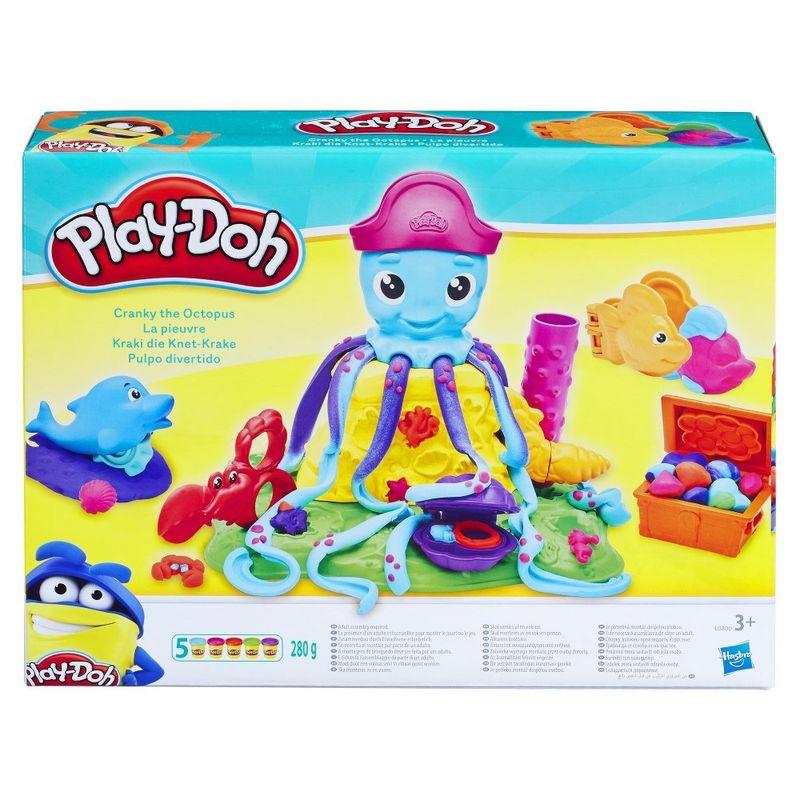 E0800_Massa_de_Modelar_Play-Doh_Polvo_Divertido_Hasbro_1