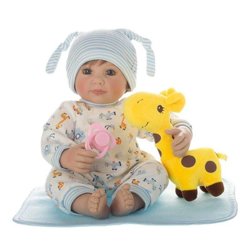 000365_Boneca_Laura_Baby_Lucca_Reborn_Shiny_Toys_1