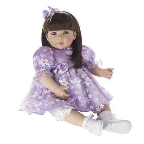 0245_Boneca_Laura_Doll_Belinda_Reborn_Shiny_Toys_1
