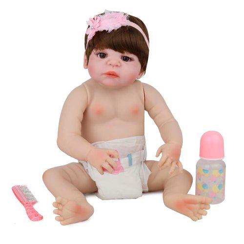 0453_Boneca_Reborn_Laura_Baby_Bianca_Shiny_Toys_1