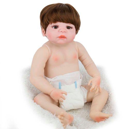0453_Boneca_Reborn_Laura_Baby_Bianca_Shiny_Toys_2