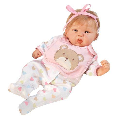 21002100_Boneca_Reborn_Happy_Teddy_Paradise_Galleries_Shiny_Toys_1