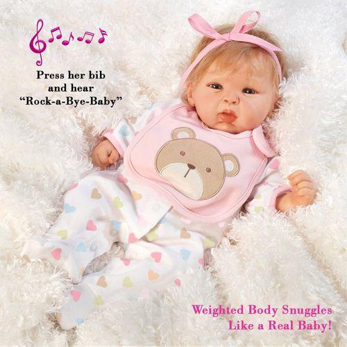 21002100_Boneca_Reborn_Happy_Teddy_Paradise_Galleries_Shiny_Toys_2