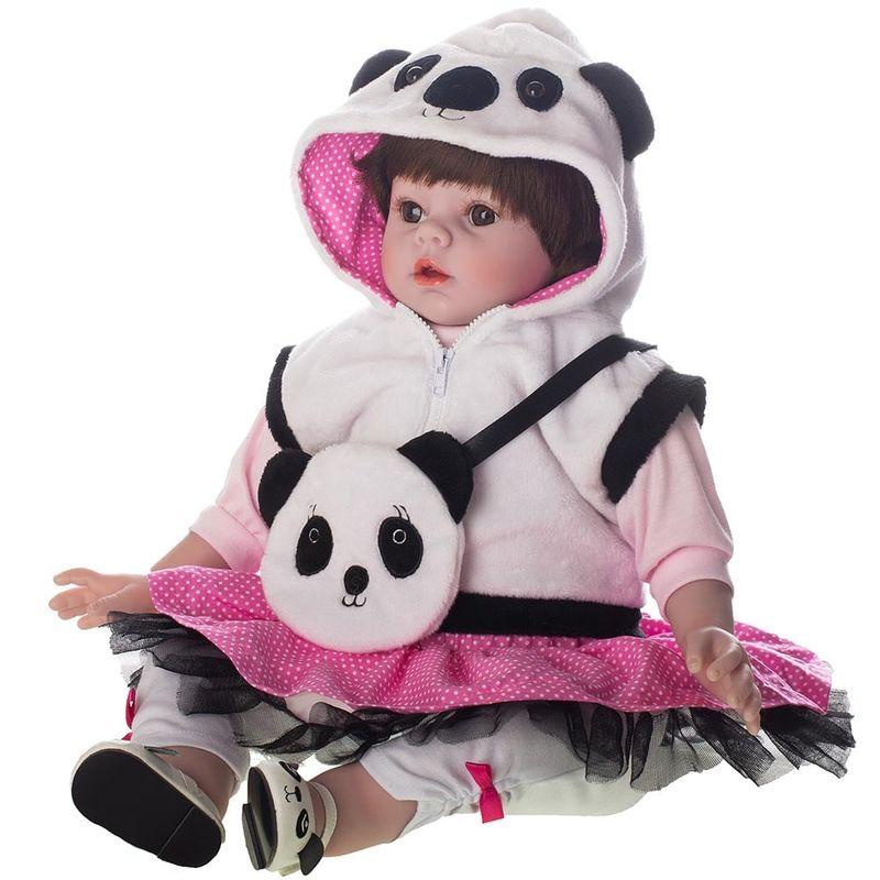 000332_Boneca_Laura_Baby_Alice_Reborn_Shiny_Toys_1