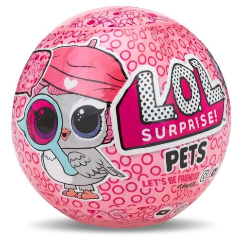 8905_Mini_Boneca_Surpresa_LOL_Surprise_Pet_7_Surpresas_Candide_1