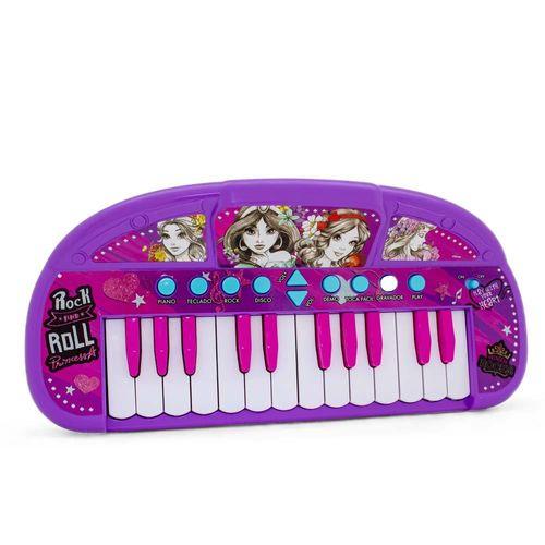 029061_Teclado_Musical_Infantil_Princesas_Disney_Toyng_1