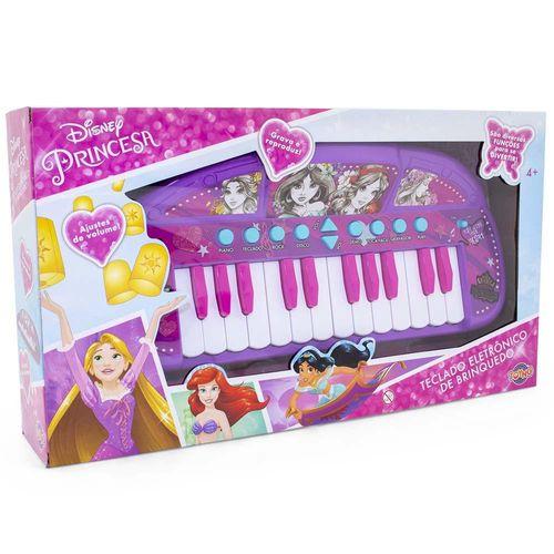 029061_Teclado_Musical_Infantil_Princesas_Disney_Toyng_2