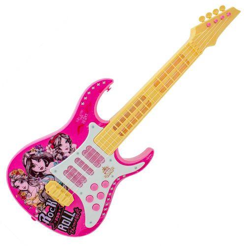029303_Guitarra_Musical_com_Luzes_Princesas_Disney_Toyng_1