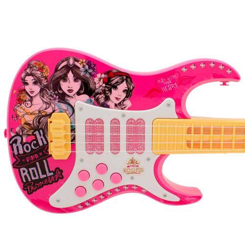 029303_Guitarra_Musical_com_Luzes_Princesas_Disney_Toyng_2