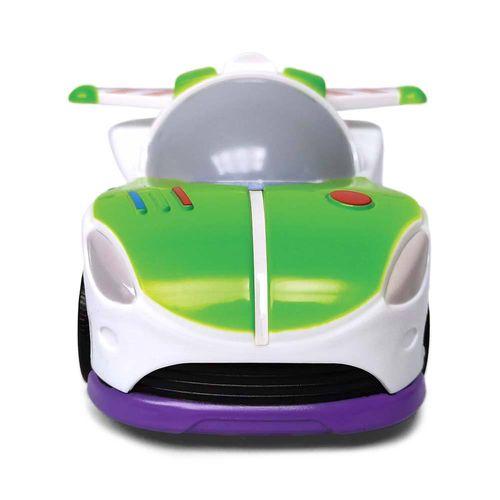 34220_Carrinhos_Roda_Livre_Buzz_Toy_Story_4_Disney_Toyng_2