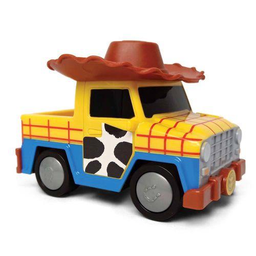 34220_Carrinhos_Roda_Livre_Woody_Toy_Story_4_Disney_Toyng_1