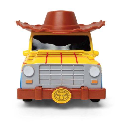 34220_Carrinhos_Roda_Livre_Woody_Toy_Story_4_Disney_Toyng_2
