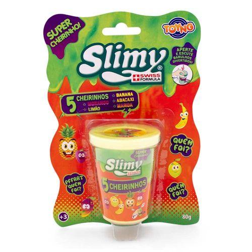 35815_Geleca_Slimy_com_Cheirinho_de_Frutas_Abacaxi_Toyng_2