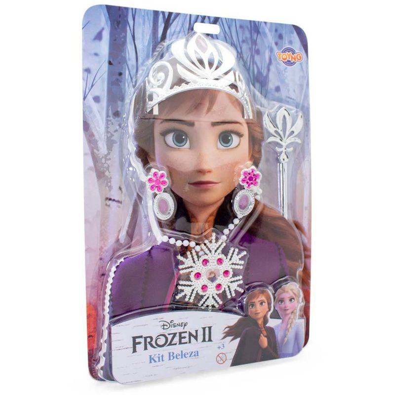 36574_Kit_Beleza_com_Tiara_Anna_Frozen_2_Disney_Toyng_1