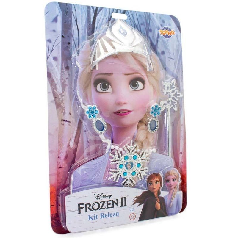 36574_Kit_Beleza_com_Tiara_Elsa_Frozen_2_Disney_Toyng_1