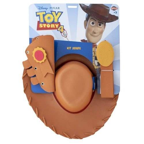 36640_Kit_de_Acessorios_Infantil_Woody_Toy_Story_4_Disney_Toyng_1