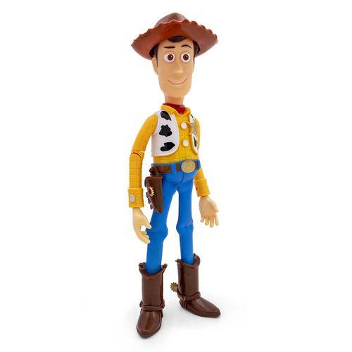 38191_Figura_Boneco_Woody_Com_Som_Toy_Story_4_Disney_Toyng_1