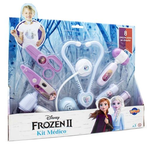 38609_Kit_de_Medico_com_Luz_8_Pecas_Frozen_2_Disney_Toyng_1