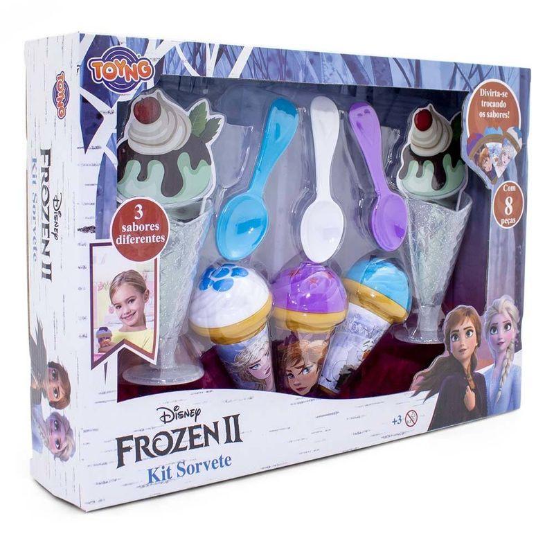 38664_Kit_Sorvete_8_Pecas_Frozen_2_Disney_Toyng_1