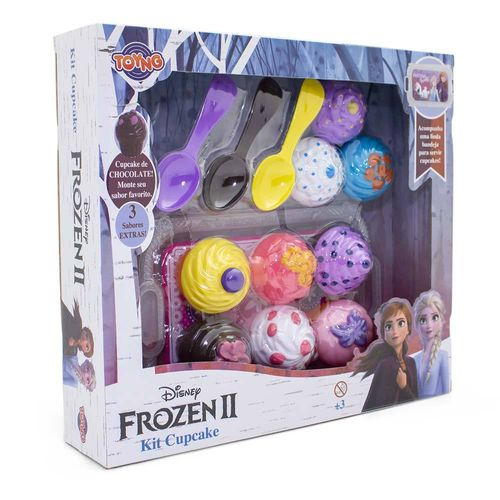 38829_Kit_Cupcake_Frozen_2_Disney_Toyng_1