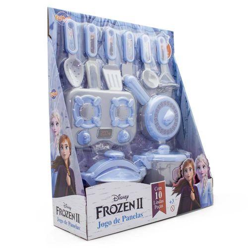 38840_Jogo_de_Panelas_10_Pecas_Frozen_2_Disney_Toyng_1