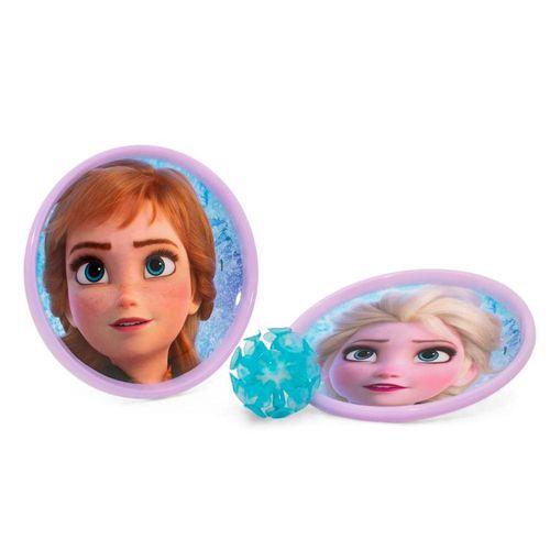 39434_Jogo_Agarra_e_Lanca_Frozen_2_Disney_Toyng_1