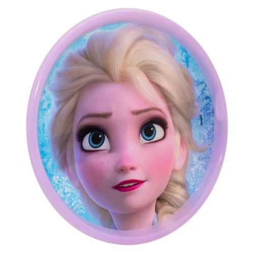 39434_Jogo_Agarra_e_Lanca_Frozen_2_Disney_Toyng_2