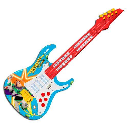 34539_Guitarra_Musical_Infantil_Toy_Story_Toyng_1