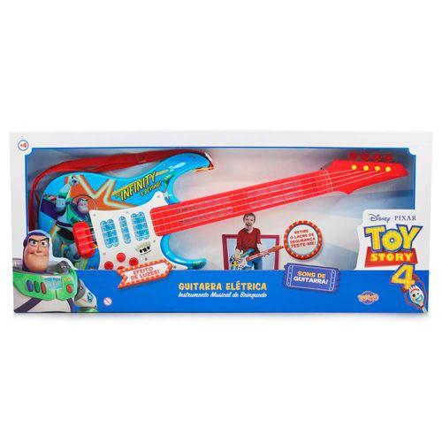 34539_Guitarra_Musical_Infantil_Toy_Story_Toyng_3