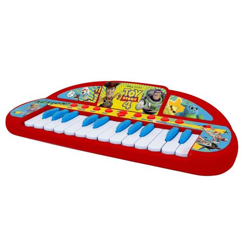 34550_Teclado_Musical_Infantil_Toy_Story_4_Disney_Toyng_1