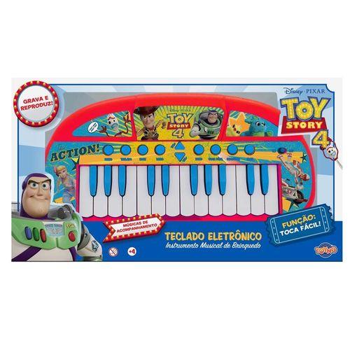 34550_Teclado_Musical_Infantil_Toy_Story_4_Disney_Toyng_2