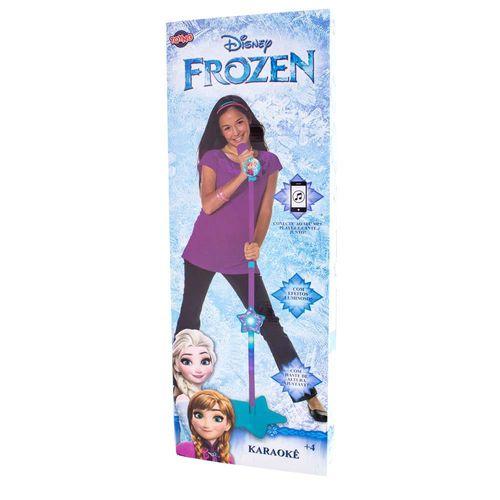 34572_Microfone_Karaoke_Infantil_Frozen_Disney_Toyng_4