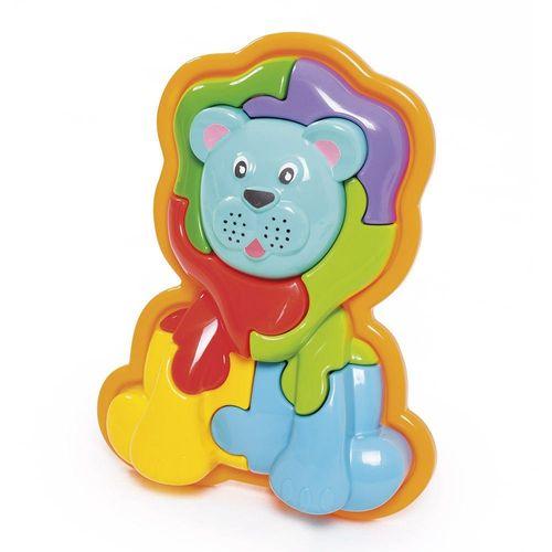 0853_Brinquedo_Pedagogico_Animal_Puzzle_3D_Leao_Quebra-Cabeca_Calesita_1