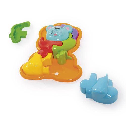 0853_Brinquedo_Pedagogico_Animal_Puzzle_3D_Leao_Quebra-Cabeca_Calesita_2
