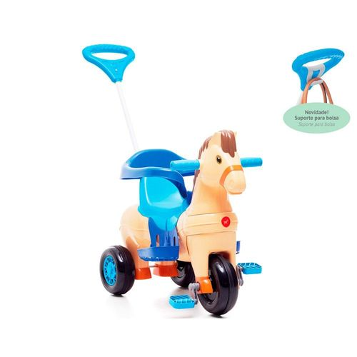 1011_Triciclo_Infantil_2_em_1_Poto_Calesita_1