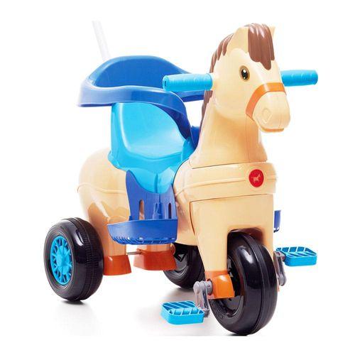 1011_Triciclo_Infantil_2_em_1_Poto_Calesita_2