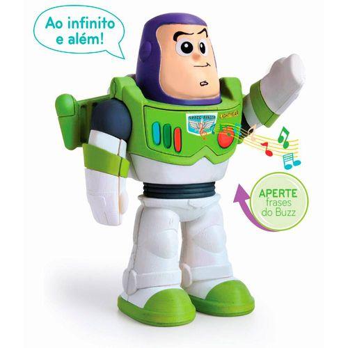 1042_Boneco_Meu_Amigo_Buzz_Lightyear_Toy_Story_Elka_1