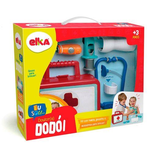 951_Conjunto_de_Medico_Infantil_Dr_Dodoi_Elka_1