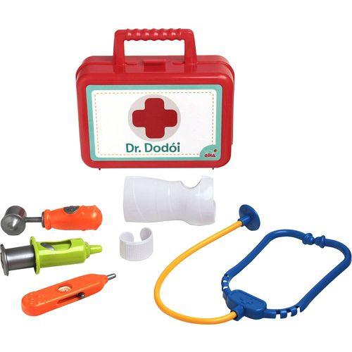 951_Conjunto_de_Medico_Infantil_Dr_Dodoi_Elka_2