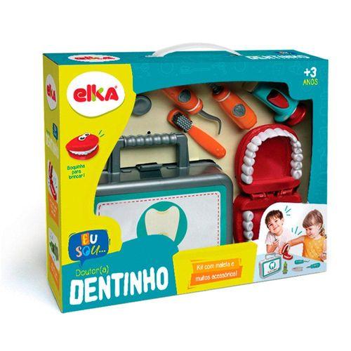 952_Conjunto_de_Dentista_Infantil_Dr_Dentinho_Elka_1