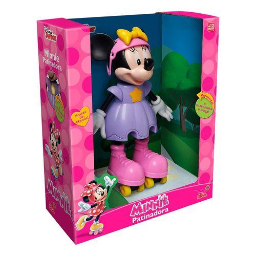 ELK950_Boneca_Minnie_Patinadora_com_Sons_Disney_Elka_2
