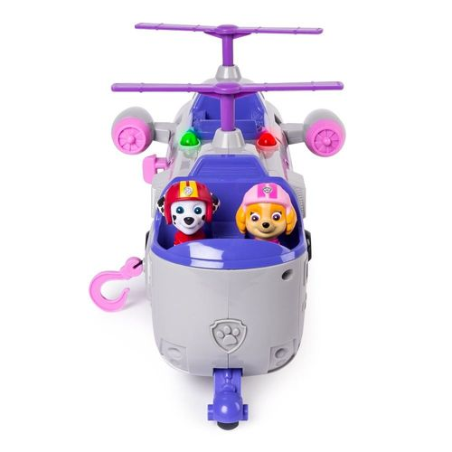 1393_Helicoptero_Jumbo_Resgate_Extremo_Skye_Patrulha_Canina_Sunny_2