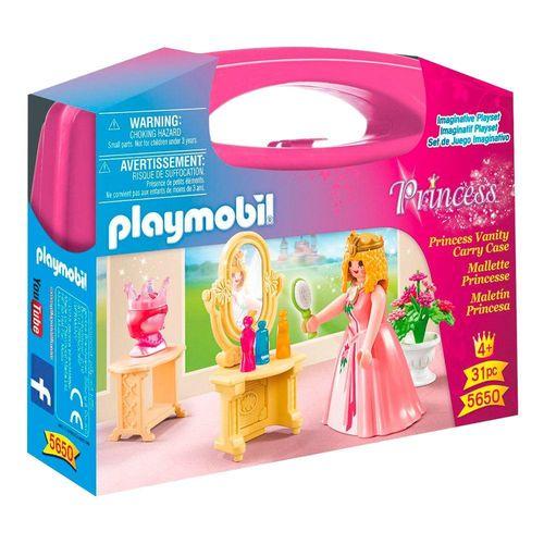 1689_Playmobil_Princess_Maleta_da_Princesa_5650_Sunny_1