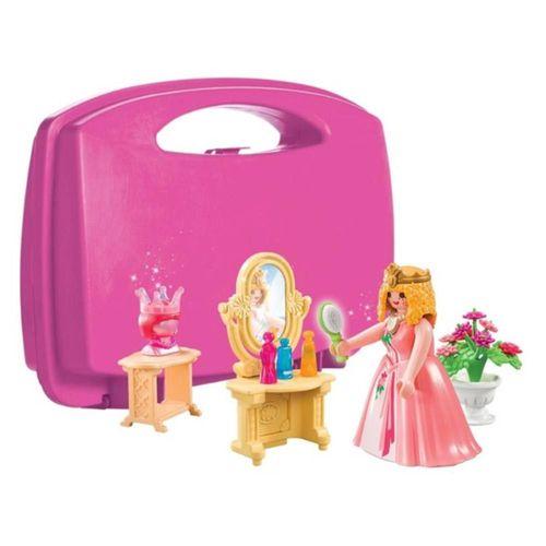 1689_Playmobil_Princess_Maleta_da_Princesa_5650_Sunny_2
